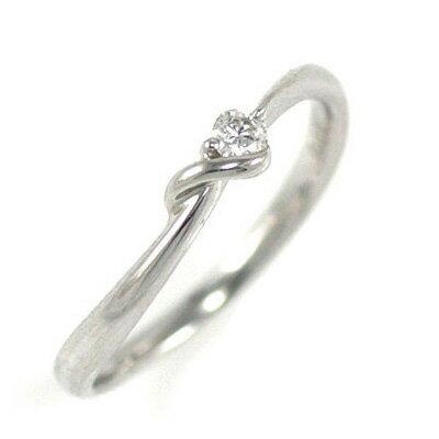 婚約指輪 エンゲージリング婚約指輪 リング ( Brand Jewelry me. ) 婚約指輪 プラチナ 婚約指輪 ダイヤモンド婚約指輪 エンゲージリング(婚約指輪)【楽ギフ_包装】