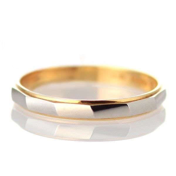 【福袋SALE開催中!!】結婚指輪 プラチナ 【レビュー高評価!!】結婚指輪 マリッジリング結婚指輪 プラチナ結婚指輪 ペア結婚指輪 刻印無料結婚指輪 シンプル結婚指輪