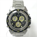 0d40e77e91d Jewelry-Total Tiara Inc.  Men s Watches - Watches - Lowest price ...