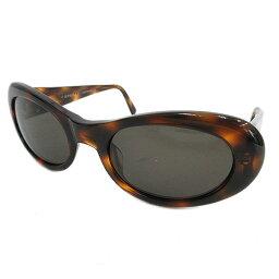 1715969d36f9 Bvlgari 眼鏡拍賣比價-FindPrice 價格網
