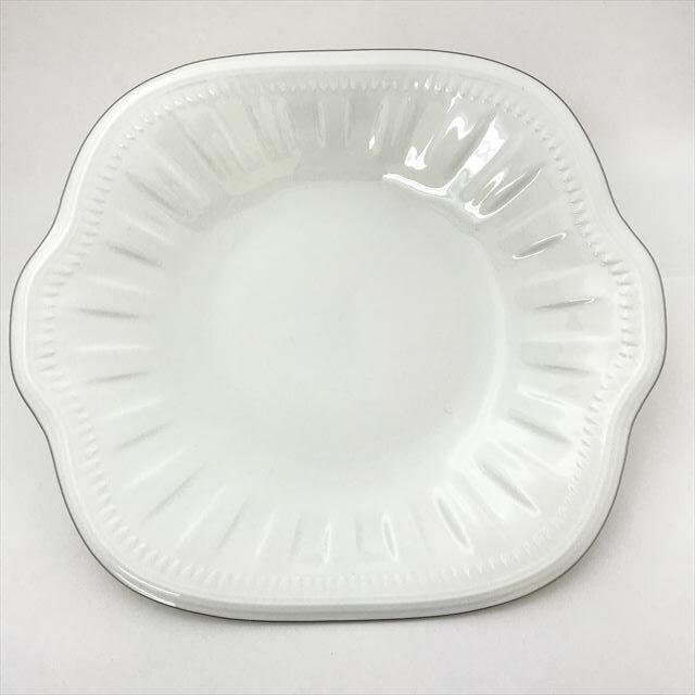 ウェッジウッド 皿 陶磁器 【小物】 【中古】 all shop hd