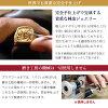 -打开心 K24 手镯 PRIMAGOLD 表面金-24-24 k 纯黄金黄金黄金首饰
