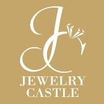 JewelryCastle ネックレス・指輪