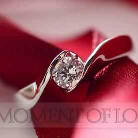 指輪 リング 結婚指輪 ピンキー 大きいサイズ スワロフスキー レディース あす楽 レディース 彼女 女性 誕生日 プレゼント ギフト クリスマス 大人 可愛い おしゃれ アクセサリー