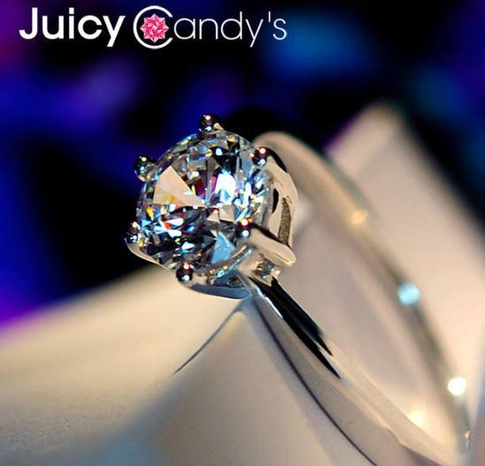 指輪 リング あす楽 結婚指輪 ピンキー 大きいサイズ 金属アレルギー レディース アクセサリー プレゼント 彼女 女性 誕生日 ギフト クリスマス 大人 可愛い おしゃれ アクセサリー