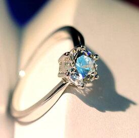 指輪 リング あす楽 結婚指輪 ピンキー 大きいサイズ 金属アレルギー レディース アクセサリー プレゼント 彼女 女性 誕生日 ギフト クリスマス 大人 可愛い おしゃれ 金属アレルギー対応