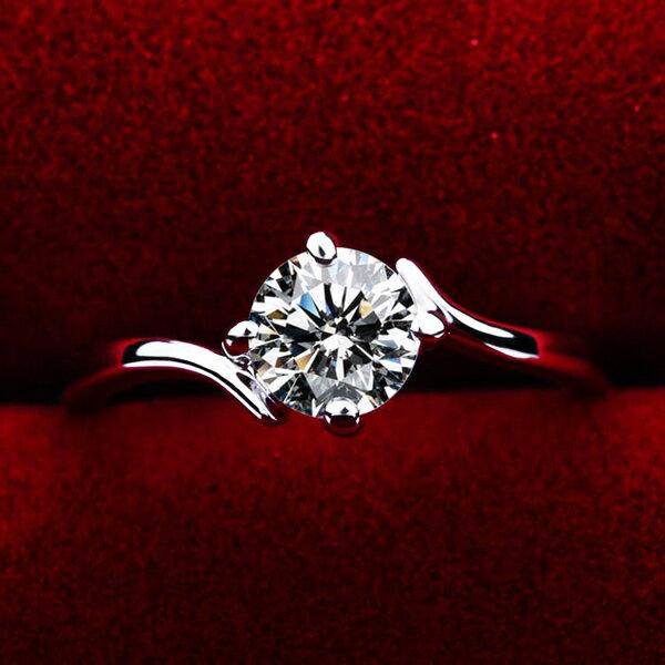リング 指輪 大きいサイズ スワロフスキー あす楽 送料無料 K18 レディースアクセサリー 彼女 女性 誕生日 プレゼント ギフト クリスマス 大人 可愛い おしゃれ アクセサリー