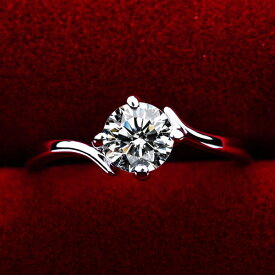 リング 指輪 大きいサイズ スワロフスキー あす楽 K18金RGP 金属アレルギー レディースアクセサリー 彼女 女性 誕生日 プレゼント ギフト クリスマス 大人 可愛い おしゃれ アクセサリー