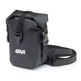 GIVI ジビ T517 防水レッグウォレットバッグ【あす楽対応_関東】