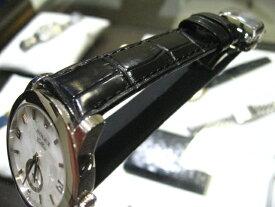 腕時計オーダーメイド革ベルト仕立てます フランクミュラー オメガ タグホイヤー パテックフィリップ カルティエ ロレックス ブライトリング パネライ グランドセイコー バシュロンコンスタンタン オーデマピゲ ピアジェ ブレゲ トゥールビヨン etc...