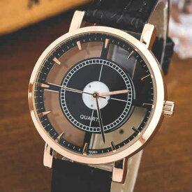 腕時計 レディース ペアウォッチ おしゃれ 安い かわいい プレゼント Jewel ジュエル