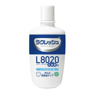 ラクレッシュJEXL8020乳酸菌ラクレッシュマウスウォッシュデンタルリンス洗口液300ML低刺激【HLS_DU】