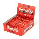 【マラソン特売品】梅丹本舗 サイクルチャージ(赤)40g×15包