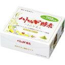 【送料一律490円】太陽食品 ハトムギ酵素 2.5g×60包