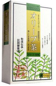 【送料一律490円】OSK オリーブ茶 32袋 【小谷穀粉】