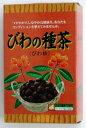 【送料490円〜】OSK びわの種茶 8g×32袋 【小谷穀粉】 ビワ 枇杷