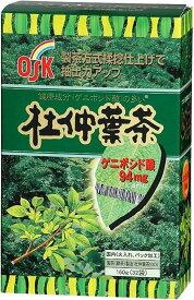 【送料無料】 【5個セット】 OSK 杜仲葉茶 5g×32袋 小谷穀粉