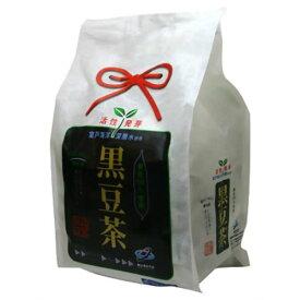 OSK 黒豆茶 活性発芽 10g×40袋 小谷穀粉 OSK