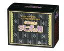 【送料無料】OSK タヒボの精 ティーバッグ 1.5g×30袋 [小谷穀粉] 紫イペ