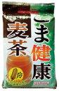 【12個セット】 OSK ごま健康麦茶 40袋 【小谷穀粉】