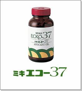 【2個セット】【送料無料】ミキエコー37 75g(750mg×100粒)ミキプルーン