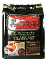 【送料一律490円】OSK 黒烏龍茶 ティーバッグ 52袋 [ティーパック 小谷穀粉]