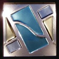 FS-A4-Sサイズ(ブルー色)145X145
