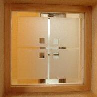 エッチングガラスMi-KS2-S-145X145