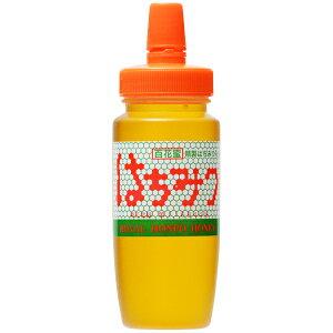 百花蜜 250g 蜂蜜 はちみつ ハチミツ