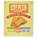Soyplus 01