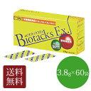 Biotacks ex