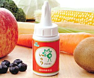 植物発酵食品 いのり 60g