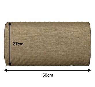 电力 (交变电流) 磁处理与磁 シャワーマクラ 达综研 (用枕头盖) fs3gm