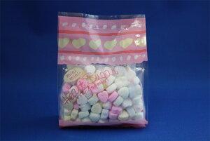 【業務用】【送料無料】【ポイント20倍】ミニハートシュガー 130g×30袋入小さな おしゃれ 角砂糖
