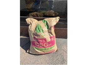 【送料込み】【家畜飼料用】【ハチ餌(蜂餌)、ブタ餌(豚餌)、家畜餌等】砂糖20kg25袋(合計500kg)