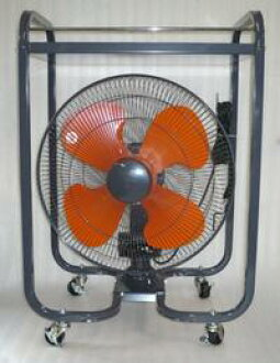 Four-wheeled casters factory fan GN-169 shipping table B