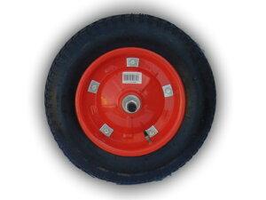 一輪車用タイヤ 3.25-8 10本入り 送料表C ※個人様宛発送不可
