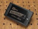 シークレット キーケース カギ隠し 車 玄関 マグネット付き Key Hider 【メール便OK】_CA-IGLL91210-MON
