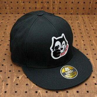 Felix the cat (FELIX THE CAT) baseball caps (hats) GOOD_CP-KGAZF405C-MON