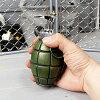 手榴弹型香皂饮水机 _ZZ-006-费用