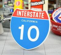 CALIFORNIA10ラバーコースター