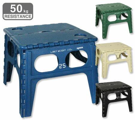 折りたたみ テーブル アウトドア 軽量 コンパクト 携帯 持ち運び フォールディングテーブル FOLDING TABLE Chapel_ZZ-CHAPEL-FEE