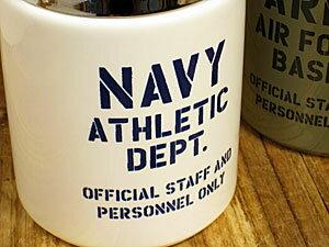 ドーム型フラップ式灰皿/アメリカ海軍
