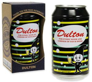 ダルトン カンケース 缶ケース 小物入れ ペンスタンド 面白い おしゃれ パロディ シークレット 隠し ヘソクリ アメリカ アメリカン雑貨 DULTON CAN CASE C ソーダ_SR-118343C-DLT