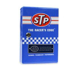 STP キーボックス 壁掛け インテリア おしゃれ 鍵 収納 MOONEYES アメリカ アメリカン雑貨 キーキャビネット_SR-147754-SHO