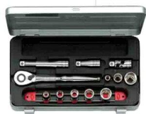 KTC TB308 ソケットレンチセット