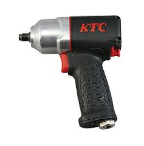 KTC JAP350 9.5sq.インパクトレンチ(コンポジットタイプ)