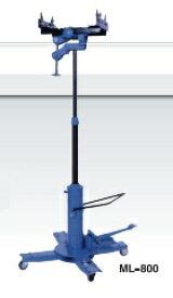 ML-800N 長崎ジャッキ ミッションリフト