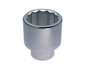 KTC B50-35 25.4sq.ソケット(十二角)