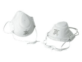 YEA-4000 KTC 使い捨て防塵マスク(3コ入り)納期未定